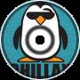 A Penguin in Sunglasses