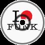 A Funky Interlude (Loop)