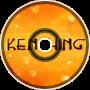 Kenching (DEMO)