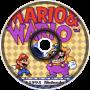 Wario Mario (VG Voice Theme)