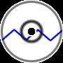 Crooked Line By DJ Mathmatik