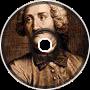 BachBad (100 BPM)