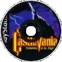 Castlevania Remake Mix