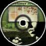 The Plantation (Album Ver)