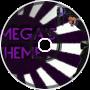 Omega's Theme (Blunderbass)