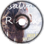 Run (XsalvaZ Remix)