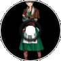 IDA - Character Sample