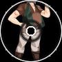 MAX - Character Sample