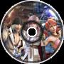 FFXIII- Battle or Dance?