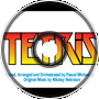 Epic Tetris Orchestra Remix