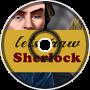 Sherlock RAP