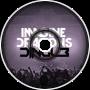 Radioactive (Remix)