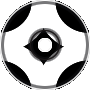 ZXF12 - Black Rose