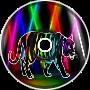 DJ James - The Rave Tiger