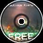Free (prod. by Jack Hewitt)