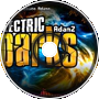 ~AZ~ Electric Sparks