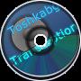 Transteption
