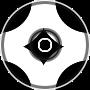 ZXF12 - Psycho