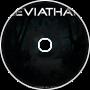 Leviathan - Voyage
