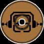 Sample Based Hip Hop Loop