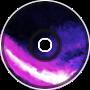 Technoplasmatic - Bazz