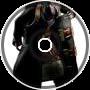 Resident Evil 4 Merchant Remix