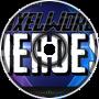 ~AZ~ Pixelworld Heroes