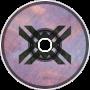 Acidicfriend - Piano Reso