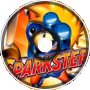 Sparkster: Lakeside