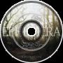 Ephemera - Proclamations