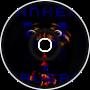 XS - Clanker's Cavern Remix