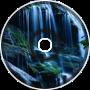 Waterfall of Zenita