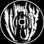 CyberAscendance (Cine-Drumstep