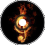 Epic Music - Iron Gaze