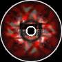 KzX - Dreaming (Beta)
