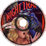 Night Trap (RonsRogue Remix)