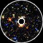 Black Stars [Loop]