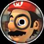 Seinfeld Mario