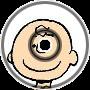 (S) Charlie Brown