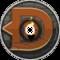 Dungeon Deep 1
