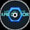 -Hexagon Force-