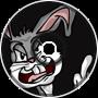 GABS' CARTOON AUDIO #1 | Wabbit Season