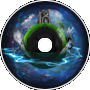 Bowser's Theme Remix (SM64)