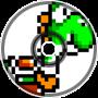 Super Mario World Athletic rmx