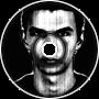 EP 2 track 5 (bonus)