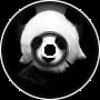 Cafe - Panda Sweg