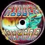 Hidden Armada - Title Screen