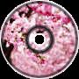 Distorted Sakura