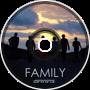 Family (Original mix)