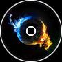 DrumAndAss - Feat. Etk